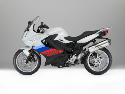 F800GT-P90241259-highRes.png