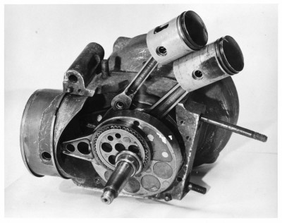 DKW Ladepumpe 250cc Engine[1].jpg